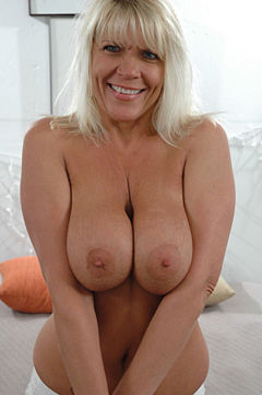 Recommend jerrika michaels my friends hot mom with