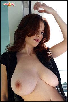 riley nude fakes Danielle
