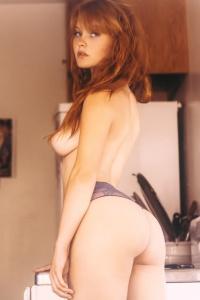 Jenna bentley boobpedia