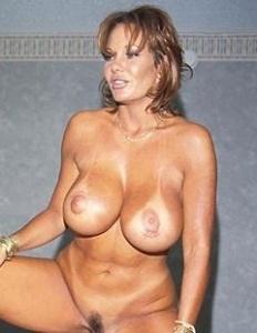 Pictures of pornstar viviana leigh porn clip