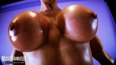 Best porno 2020 80s male porn star