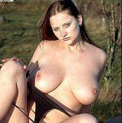 danish big tits