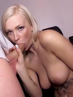 Kathi rocks pornos