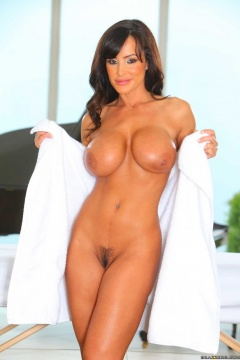 lisa ann - boobpedia - encyclopedia of big boobs