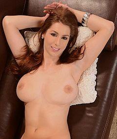 Jamie ang nude