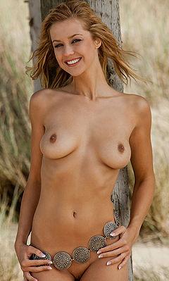 Jartiyerli yaşlı porno