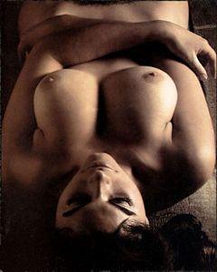 Little mexican women porn