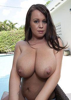 milf busty big