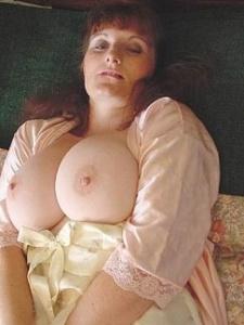 Sex boobs gif