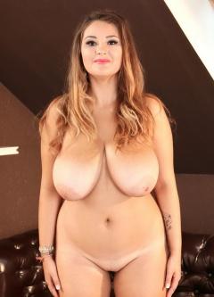 huge boobs of Photos