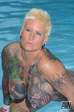 Jodi blackwidow Black_Widow Female