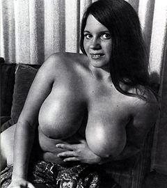 Lori Harmon - Boobpedia - Encyclopedia of big boobs
