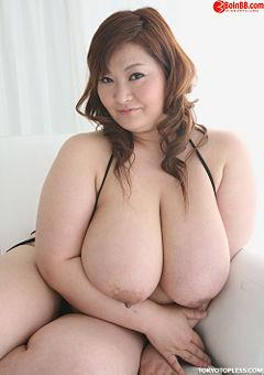 Yasuoka fucking tamaki
