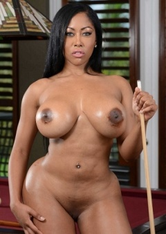 Realitykings round and brown codey steele janelle taylor 6