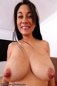 Recommend you lactation fantasy crystal