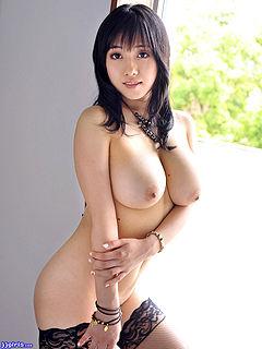 Full hot sexy image of china girl