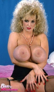 list of models with low hanging enhanced boobs boobpedia