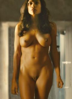 Rosario dawson topless alexander pic 648
