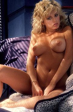 Bikini Slim Naked Women Pics