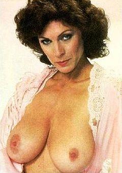 nude pics from doa