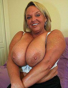 Nice big ass. wife swapping in southampton uk danke