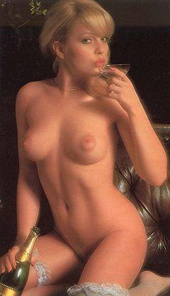 lillian muller - boobpedia - encyclopedia of big boobs