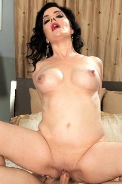 Natalie lovenz porn