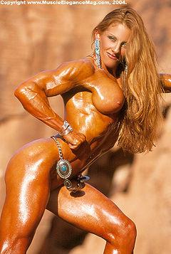Interesting lindsay mulinazzi full nude pics agree