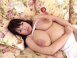 Japanese big boobs g a s