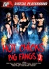 Hot Chicks Big Fangs 2.jpg