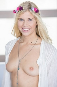 Think, that Natural breast porn assured