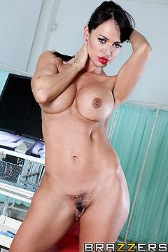 Wikipedia Porn Actress Francesca James