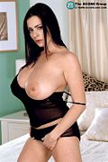 Opinion you Linsey dawn mckenzie pregnant boobs are mistaken