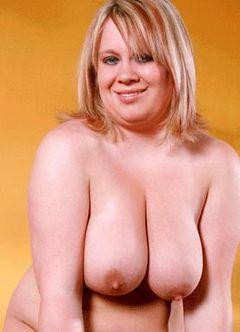Blonde bbw nikki dickman pov blowjob for rodney moore 8