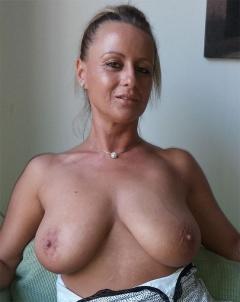Tiana Mydirtyhobby