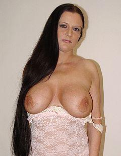 Valerie De Winter Pornos