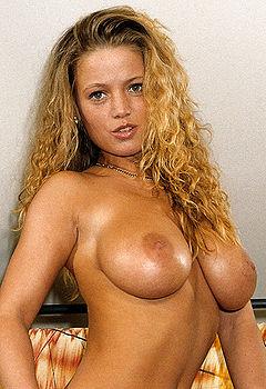 порно звезда пирелли