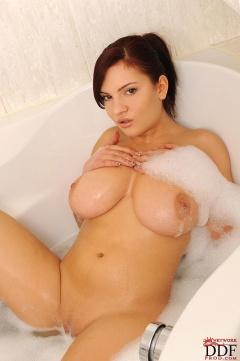 Porn Star Lana Ivans