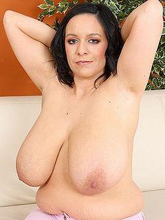 Rose big tits