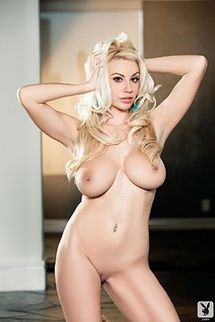 Sinn sage hottest sex videos search watch and rate sinn