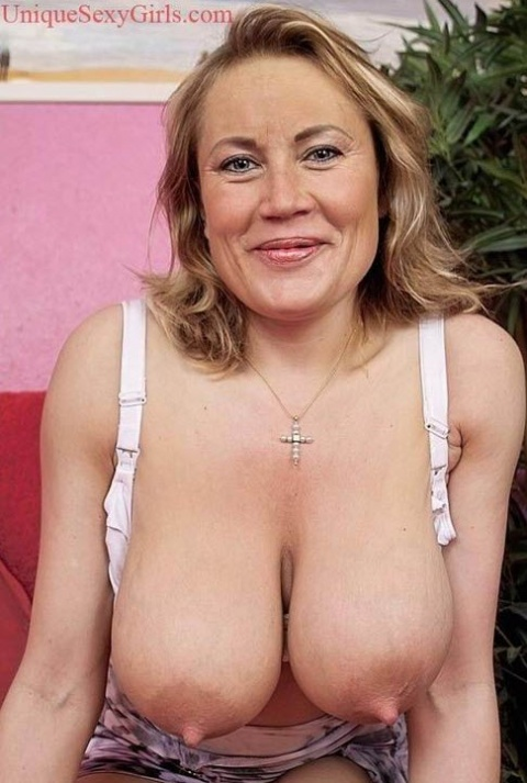Mature pussy creampie eaters