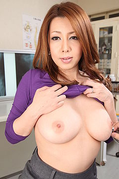 Japan xxx video movie