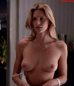 Natasha Henstridge Boobpedia