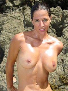 Christie L'Amour