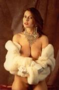 club erotique au mans escort jeannette100