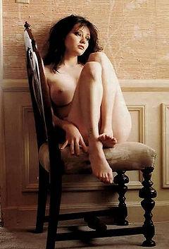 Sexy Pornvideos