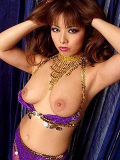 fujiko kano porn star Why is  the Japanese porn star Aoi Sora so hot in China?