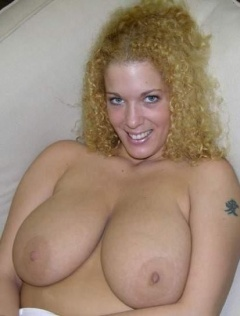Hot girls big dicks