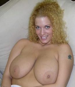 Opinion. Big tits round asses jasmine that