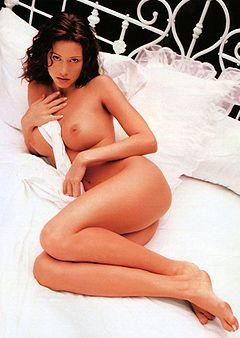 Superstar Shannon Elizabeth Nude Sex Scene Pic